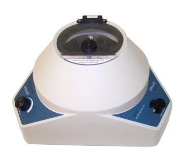 lw_ultra_variable_centrifuge_medium